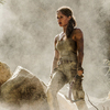Tomb Raider Movie