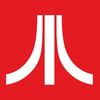 Atari developing two games; One reboot, one brand new IP