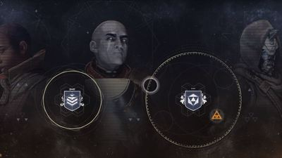 Destiny 2 Weekly Reset 9/19: Nightfall, Challenges, Flashpoint, Call to Arms and more