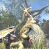 TGS 2018: Monster Hunter: World unveils new trailer alongside release date