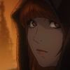 Cowboy Bebop creator's 'Blade Runner Black Out 2022' anime short to release September 26