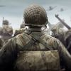 [Watch] Call of Duty: WWII gets four new trailers focusing on your squadmates