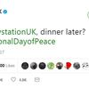 Even on International Day of Peace, PlayStation continues war against Xbox