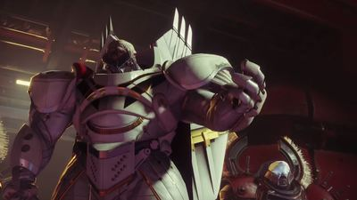 [Watch] Honest Game Trailers' Destiny 2 trailer has released