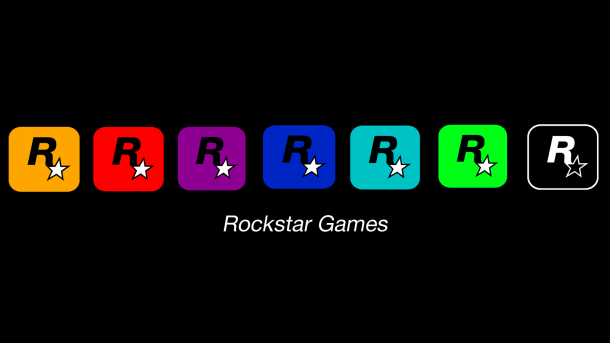 Rockstar Teases An Announcement and We All Know What It's About