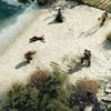 "Review Round-Up: Divinity: Original Sin 2 is being called ""one of the best RPGs ever made"""