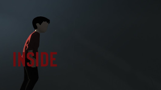 Inside is coming to Nintendo Switch and IOS.