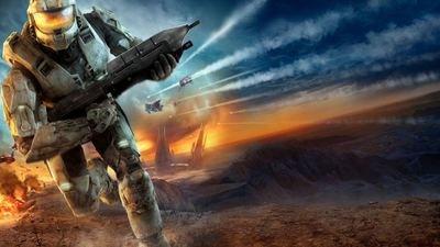 Halo 3 getting 'awesome things' soon; Halo 5 gets 'Halo 3 Classic Throwback playlist'
