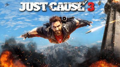 Just Cause devs looking for new game devs to work on open world multiplayer for next Xbox, PS5