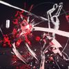 "Suda51 has been ""thinking"" about making a Killer is Dead sequel"