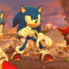 [Watch] Sonic Forces Gets a Story Trailer And It's... Not Terrible!