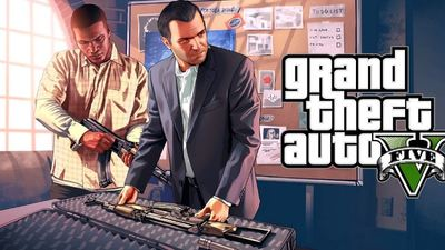 Rumor: GTA 5 might see Nintendo Switch release
