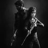 Call of Duty franchise, The Last of Us and more PS4, PS3 games discounted in PlayStation Store sales