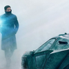 "Early reactions to Blade Runner 2049 dub it as a ""masterpiece"" and ""groundbreaking"""