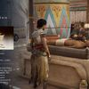 Assassin's Creed Origins DLC mode detailed; Set to release 'Early 2018'