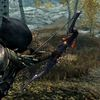 Bethesda launches the Creation Club page for Skyrim: Special Edition