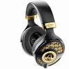 This extremely expensive Assassin's Creed Origins headset can be yours for $59,000