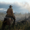 Red Dead Redemption 2: New trailer gives credibility to leaked map from 2016