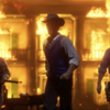 Red Dead Redemption 2 trailer breakdown: Returning characters, heists, story, and more