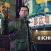 "Dead Rising 4 to release several ""fan requested improvements"""