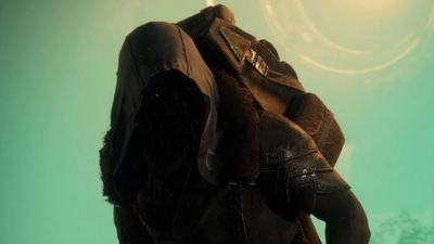 Destiny 2: Xur, Agent of the Nine, location and Exotic gear (9/29/17)