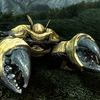 Bethesda is doing what they think is best for the games that they are making