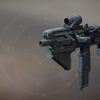 Destiny 2: Bungie isn't ready to talk weapon and ability tuning; Long maintenance coming