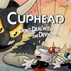 Review Roundup: Cuphead was worth the wait for Xbox One, PC