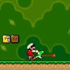 Nintendo confirms Mario is hitting Yoshi on the back of his head and his saddle is actually a shell