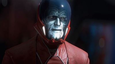 [Watch] Star Wars Battlefront 2 trailer shows off single-player; Future content drops detailed
