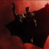 DC to put less emphasis on cinematic universe, making more focused solo movies