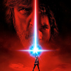 Star Wars: The Last Jedi will be the longest movie in the series