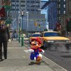 Super Mario Odyssey demo available at Best Buy