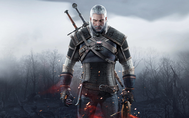 [Watch] Six part documentary mini-series for The Witcher gets a trailer