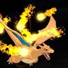 Here's how to get a free Charizard in Pokemon Sun and Moon