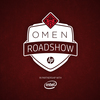 HP begins Omen Roadshow with 25 elite gaming PCs; Win tickets to Overwatch World Cup Grand Finale
