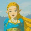 A playable Zelda mod is on the way for Breath of the Wild via the Cemu emulator