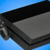 PS4 System Software Update 5.0 Released; New features detailed