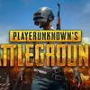 Rumor: Microsoft in talks to extend PUBG console exclusivity deal