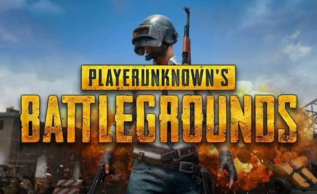 Microsoft Reportedly In Talks To Extend PUBG Exclusivity Deal