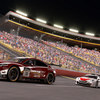 Gran Turismo Sport Open Beta is Coming in October, Details Arrive