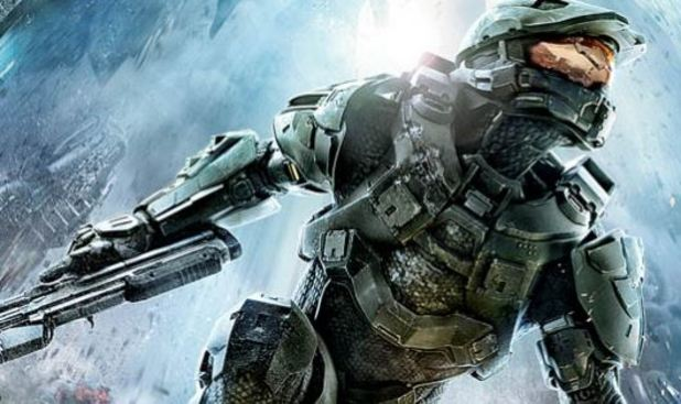 Mixed reality Halo experience to release this month