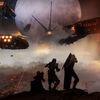Review: Destiny 2 is a fantastic game that goes back to square one