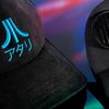 Atari reveals collection of Speakerhats to release this year