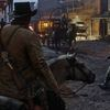 [Watch] Red Dead Redemption 2's visual advancements analysed in new video