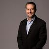 Andrew House to step down as President and global CEO of Sony Interactive Entertainment