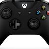 Xbox head heads back to Japan to meet with 'partners and team'