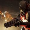 Destiny 2 Hotfix 1.0.3.1 details; Here's what was fixed