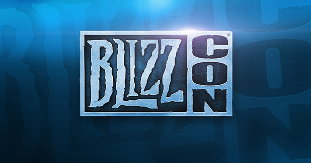 BlizzCon 2017 Schedule Now Available Online