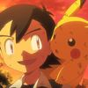[Watch] Final trailer for 'Pokemon the Movie: I Choose You!' releases
